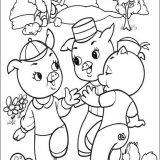 les-petits-cochons-57595