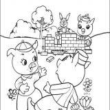 maison-en-briques-60236