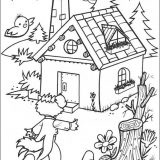 une-maison-solide-20530