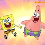 Spongebob-Patrick-spongebob-squarepants