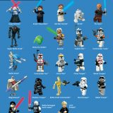 lego-minifigures-star-wars