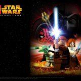 lego-star-wars-3-tapeta-na-pulpit