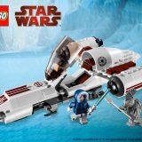 lego-star-wars-obrazki (1)