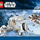 lego-star-wars-obrazki (2)