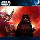 lego-star-wars-obrazki (3)