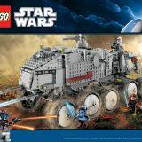 lego-star-wars-obrazki (4)