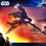 lego-star-wars-obrazki (5)