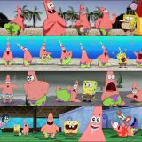 patrick-star-wallpapers