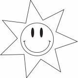 planety-slonce-ksiezyc-ufo-rakiety-gwiazdy-malowanki-1