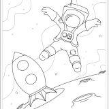 planety-slonce-ksiezyc-ufo-rakiety-gwiazdy-malowanki-10
