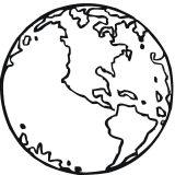 planety-slonce-ksiezyc-ufo-rakiety-gwiazdy-malowanki-11
