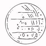 planety-slonce-ksiezyc-ufo-rakiety-gwiazdy-malowanki-13