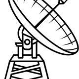 planety-slonce-ksiezyc-ufo-rakiety-gwiazdy-malowanki-18