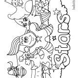 planety-slonce-ksiezyc-ufo-rakiety-gwiazdy-malowanki-19