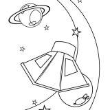 planety-slonce-ksiezyc-ufo-rakiety-gwiazdy-malowanki-25