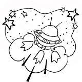 planety-slonce-ksiezyc-ufo-rakiety-gwiazdy-malowanki-27
