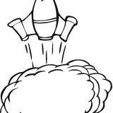 planety-slonce-ksiezyc-ufo-rakiety-gwiazdy-malowanki-28