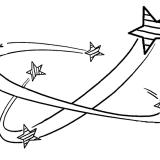 planety-slonce-ksiezyc-ufo-rakiety-gwiazdy-malowanki-3