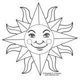 planety-slonce-ksiezyc-ufo-rakiety-gwiazdy-malowanki-33