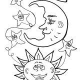 planety-slonce-ksiezyc-ufo-rakiety-gwiazdy-malowanki-35