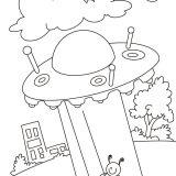 planety-slonce-ksiezyc-ufo-rakiety-gwiazdy-malowanki-41