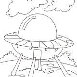 planety-slonce-ksiezyc-ufo-rakiety-gwiazdy-malowanki-44