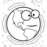 planety-slonce-ksiezyc-ufo-rakiety-gwiazdy-malowanki-47