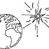 planety-slonce-ksiezyc-ufo-rakiety-gwiazdy-malowanki-6