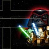 ps3_lego_star_wars_3