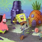 spongebob-picturejpg