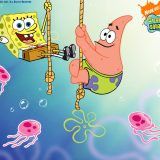 spongebob_patryk_wallpaper_6