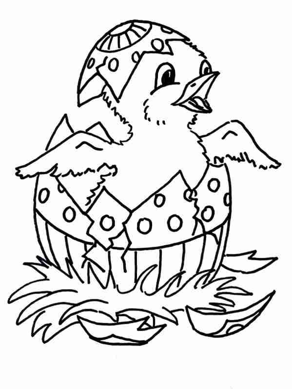 Pisanki świąteczne Wielkanoc Malowanki Dla Dzieci Fd