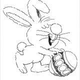 zajac-wielkanoc