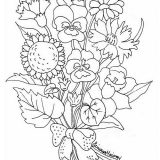 flower_coloring (6)