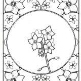 kwiaty-kolorowanki (1)