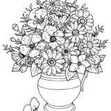 kwiaty-kolorowanki (10)