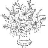 kwiaty-kolorowanki (2)