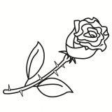 kwiaty-kolorowanki (6)