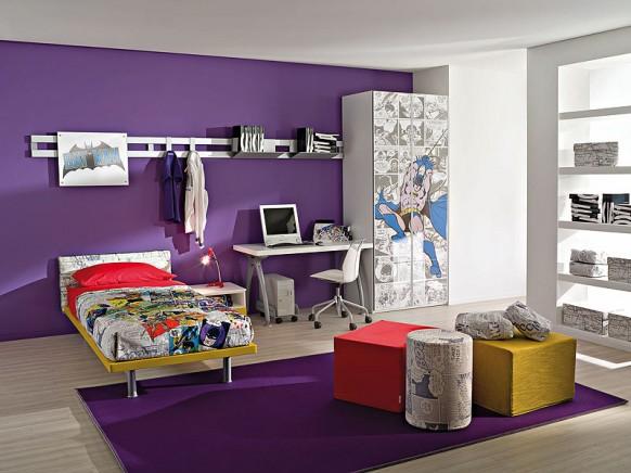 01batman-for-kids-room