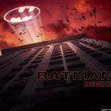 batman-wallpaper-2