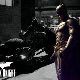 c69eb_The-Dark-Knight-batman-581652_1024_768