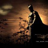 tdk_batman_wallpaper