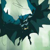 wallpapers-batman-1024