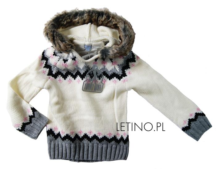 509a5d4a2c382 Funky Diva – Markowe ubrania dla dzieci - FD