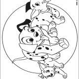 101-dalmatians-63