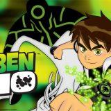 Ben_10 (3)