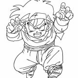 Dragon_Ball_Z_coloring_book (1)