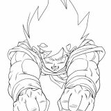 Dragon_Ball_Z_coloring_book (2)