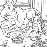 Franklin_coloring_pages_19
