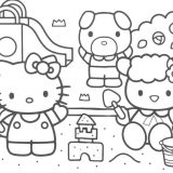 Hello_Kitty_Coloring_Pages36